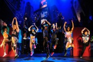 Fame the Musical – Review