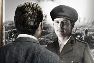 Publicity image for Regeneration