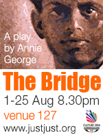 Annie-Greorge_The-Bridge Advert