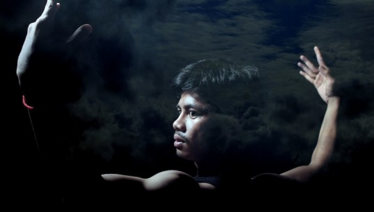 An image from Epic Encounters. Photo: Epic Encounters