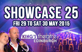 Showcase 25 - click for details