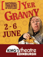 YER-GRANNY-KINGS-EDIN-Centre-Upper-Advert-150-pixels-x-200-pixels