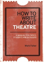 HowToWriteAboutTheatre150x207